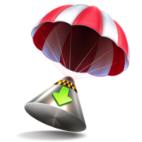 Download Shuttle Mac版