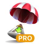 Download Shuttle Pro Mac特别版