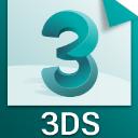 autodesk 3d max2019官方中文版