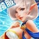 妖神世界安卓版