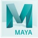 maya2019注册机
