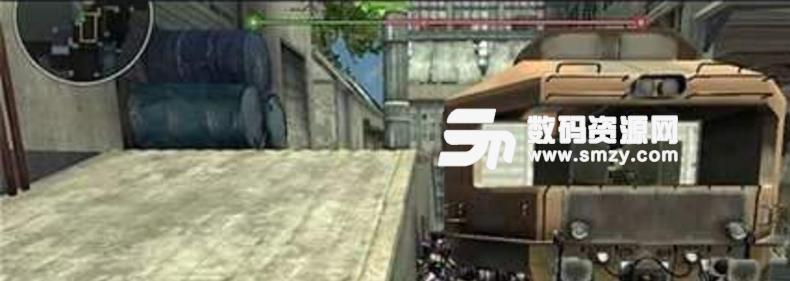 逆战手游铁甲护卫模式玩法攻略介绍