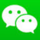 蘋果騰訊微信app