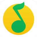 QQ音乐IOS版2018