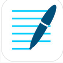 goodnotes安卓中文版v5.9.5 免費手機版