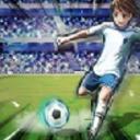 加密足球区块链手机版(模拟养成) v1.0 安卓版