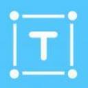 安卓拍照取字app软件(文字扫描) v1.0 手机免费版