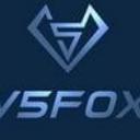 V5Fox吃鸡饰品交易平台