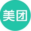 美团点评软件手机版(美团综合服务软件) v9.0.1 安卓版