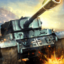 开炮吧坦克手机果盘版