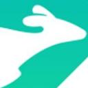 北京美團打車app安卓版