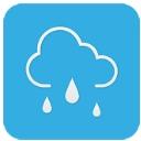 下雨了天气雷达安卓版(天气预报) v1.5.0 手机版