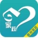 惠州家政服务安卓版(家政打扫) v1.0 手机版