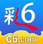 彩6彩票app最新版下载