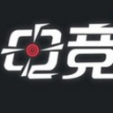 ��e族免�M版(�事回放) v1.0 安卓版