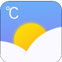 360天氣app