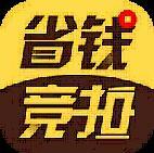 彩票竞拍app官方版下载