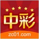 中彩彩票app官方最新版下载