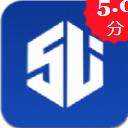 世链财经app手机版(区块链的理财软件) v1.0.2 安卓版