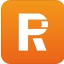 奔跑财经app(区块链的财经资讯) v1.0.1 安卓版
