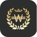 酒链区块链app(区块链挖矿) v1.0.0安卓版