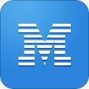 MBA智库app官方版(金融新闻资讯百科) v6.2.0 安卓版