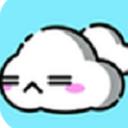 Haze天气预报APP免费版