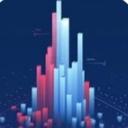 百度图腾区块链app(区块链图片版权) v1.0.0 安卓版