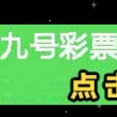 9号彩票网app手机版