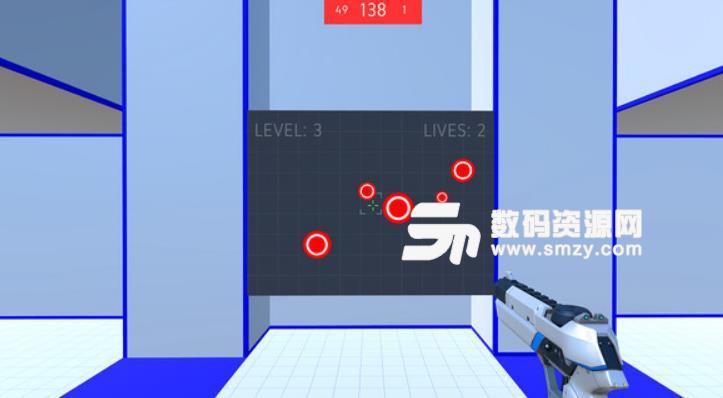 Aim hero和Aimtastic两款练枪软件那个好图片