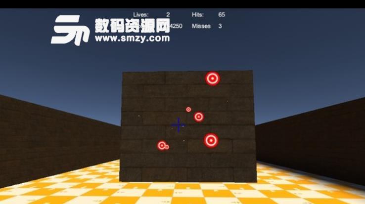 Aim hero和Aimtastic兩款練槍軟件那個好截圖