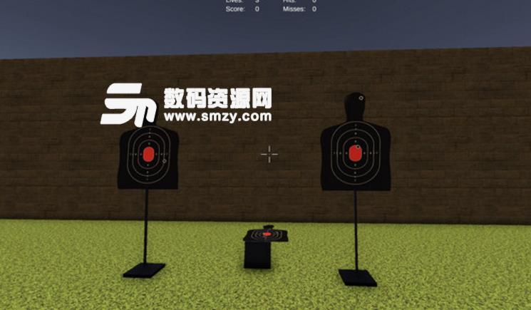 Aim hero和Aimtastic兩款練槍軟件那個好