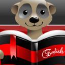 蒙哥英语原版阅读器免支付版(Meerkat Reader) 安卓手机版
