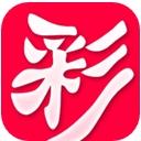 帝豪彩票app手机版