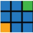 vmix19注册码获取工具