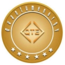 QTE币ios版(区块链挖矿) v0.0.1 苹果版