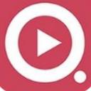 迷途影视Android版(影音视频播放器) v1.0.0 正式版