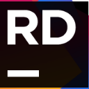 JetBrains Rider 2018汉化补丁