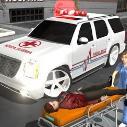 愤怒的救护车安卓最新版