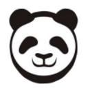 熊猫扫号电脑版2018
