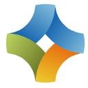 保世界app(保险销售管理) v1.4.0 安卓版