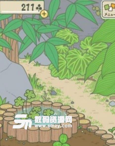 探险青蛙ios版图片