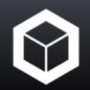 氪空间app安卓版(办公软件) v2.3.2 手机版