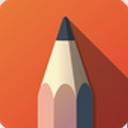 Autodesk SketchBook安卓汉化版