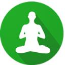 大自然声音APP手机版(Meditation Music) v3.1.9 安卓版