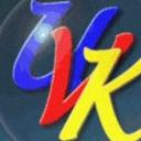 UKV杀毒免费版