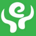 杭州教育APP官方版