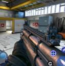 3D沙漠枪战行动最新安卓版