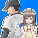 棒球女友手游最新版