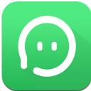 恐龙谷社交iOS版